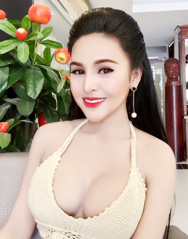 Country Girl Wallpaper Cambodian Actress Banned From Filming For Being Too Sexy
