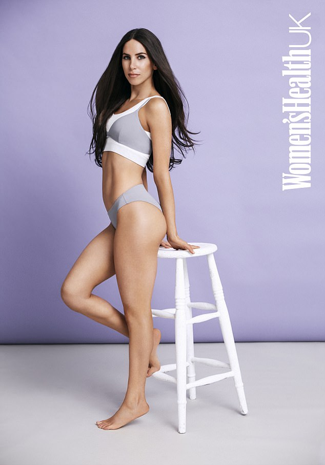 New Smoking Girl Wallpaper Jen Selter Reveals The Fitness Secrets To Getting Her Bum