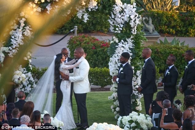 Michael Costello Wedding Dresses Obamaletter
