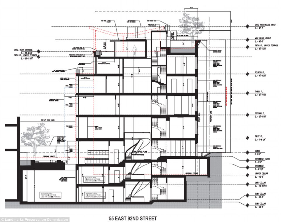 infiniti speakers wiring diagram