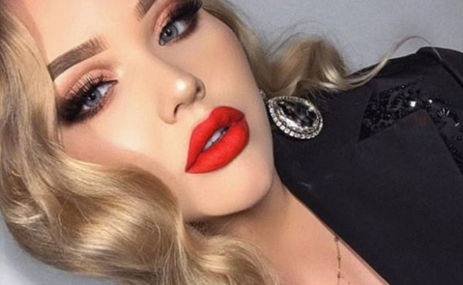 Beauty Vlogger Nikkietutorials Assaulted By Two Men
