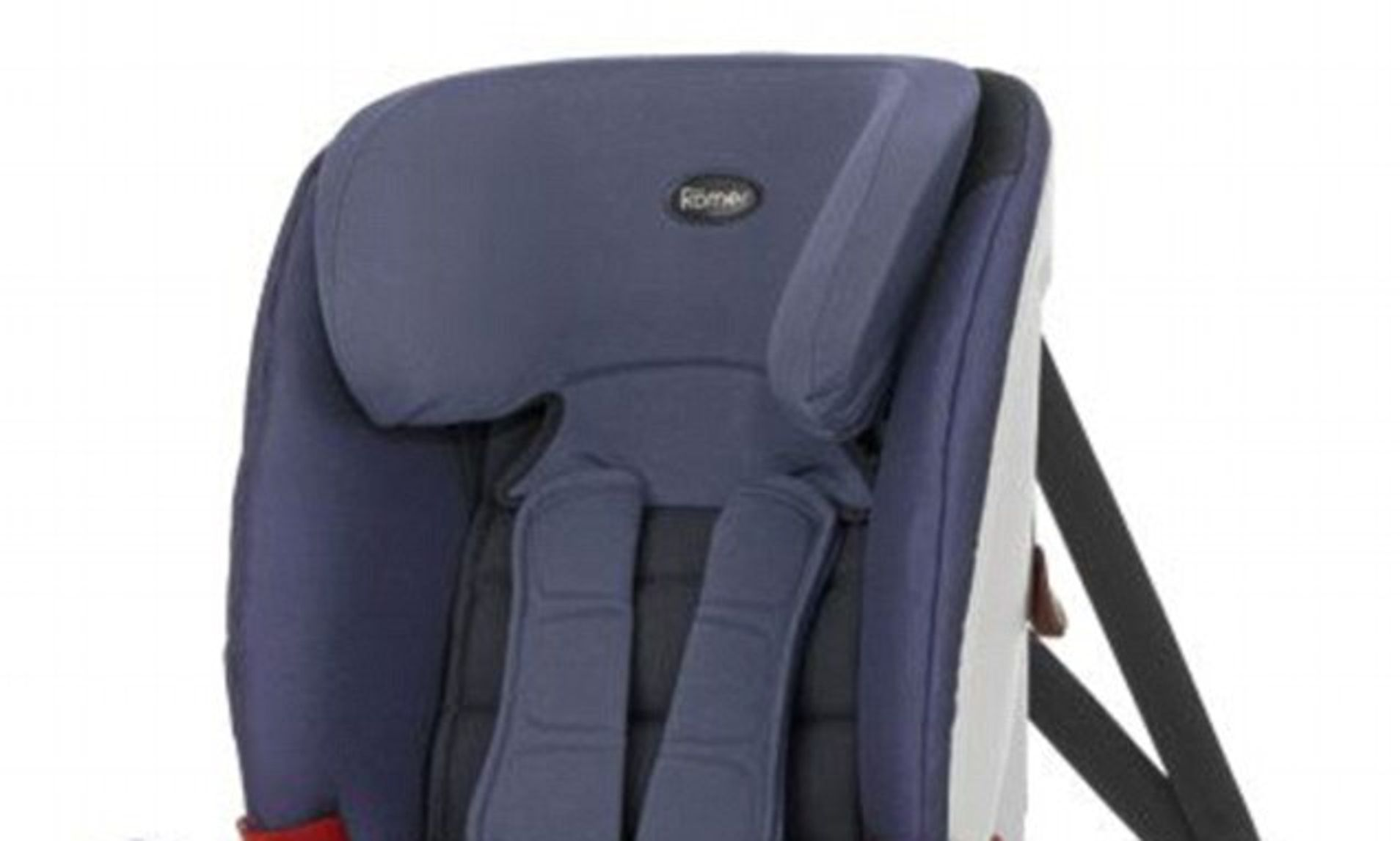 Britax Duo Plus John Lewis Britax Withdraws Latest Child Car Seat After Tests Find