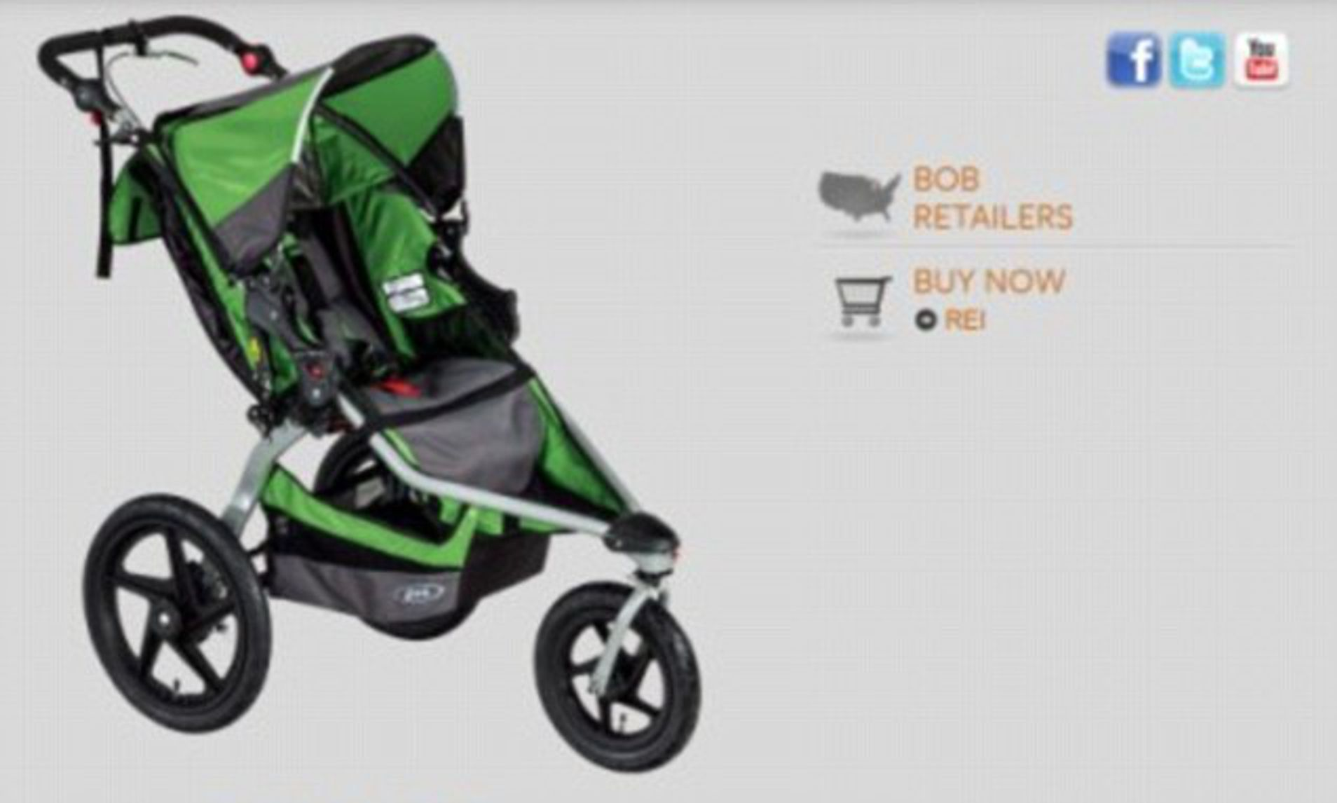 Mima Stroller Houston Are You Practical Sporty Or Flashy The A List S Favorite