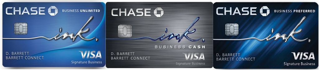 How To Maximize Your Chase Ultimate Rewards Points 2018 Updated
