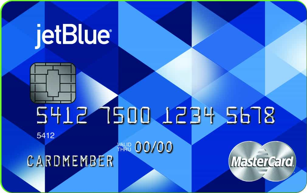 1 Week Left For 40K Barclays JetBlue Consumer And Business Card