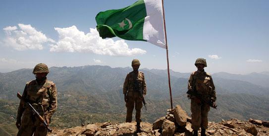 Afghanistan Flag Hd Wallpaper Pakistan Army Will Train Afghanistan Army Pakistan