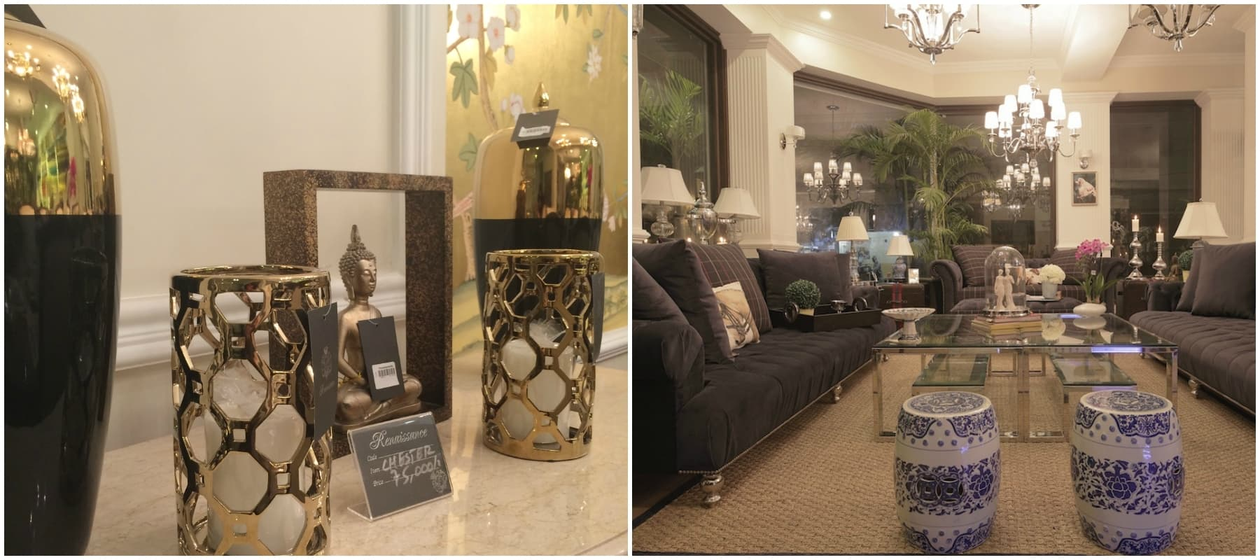 Best Home Decor Stores Top Picks For Home Decor These 10 Stores Get Interiors