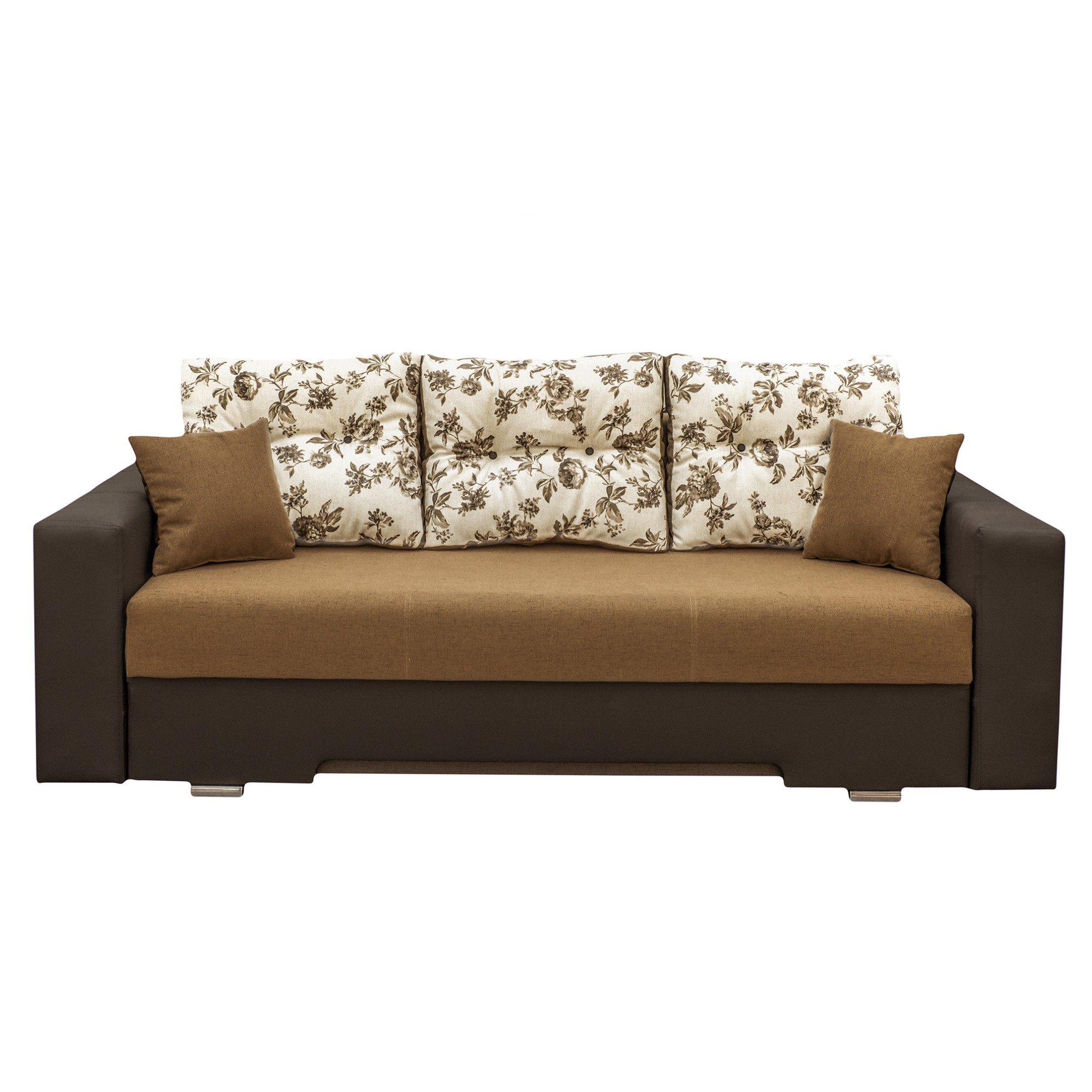 Olx Divani Divani Canapele Sofa Iasi Review Home Co