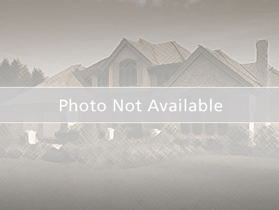 Coldwell Banker 0 CHESTER BLVD, Richmond, IN Lots and Land Property