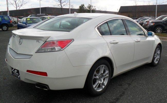 2014_acura_mdx_4dr-suv_base_f_oem_2_1280 Acura Mdx Packages 2014