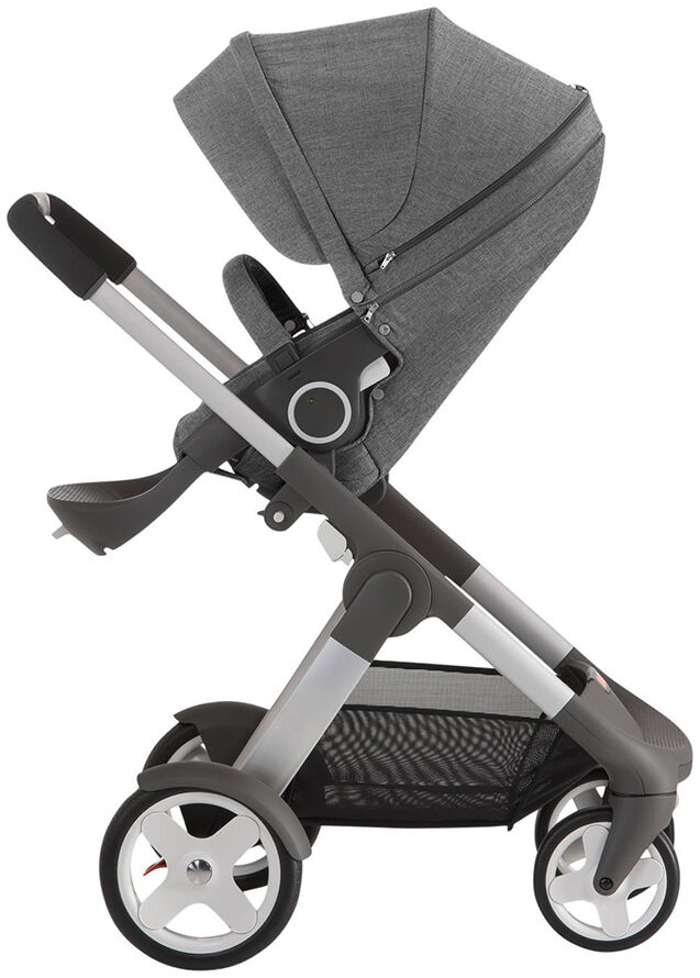Stokke Stroller Grey Your Guide To Buying A Stokke Baby Stroller Ebay