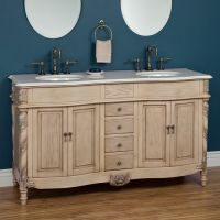 How to Buy Antique Bathroom Cabinets | eBay