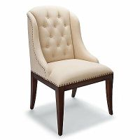 How to Reupholster Your Dining Room Chairs | eBay