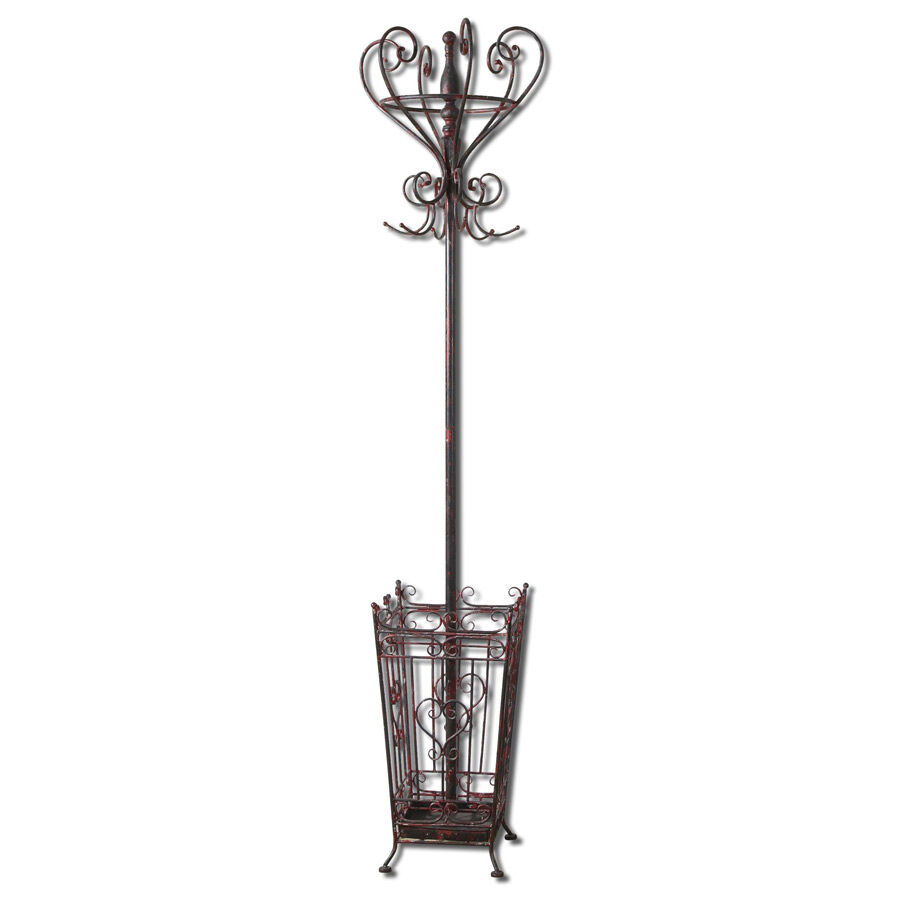 Vintage Coat Stand Buying Guide Ebay