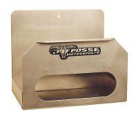 Pit Posse PP3188 Race Enclosed Cargo Trailer Shop Air Hose ...