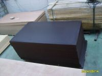 Resin Plywood: Trailer/ Transporter Parts | eBay