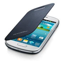 Samsung Galaxy S3 Mini: so schützen Handytaschen, Etuis & Co