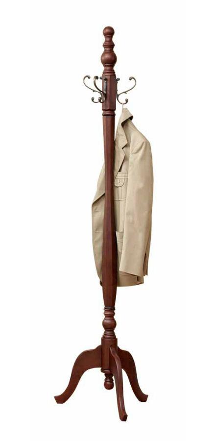 How To Buy A Wooden Coat Rack Ebay