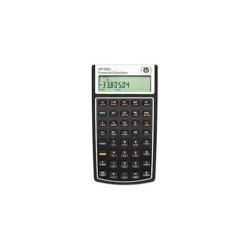 Top-7-Financial-Calculators-