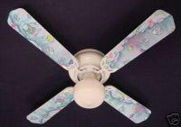 Top 7 Ceiling Fans for Children's Rooms | eBay