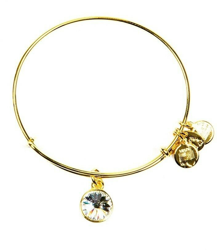 How To Accessorize With Alex And Ani Bracelets Ebay