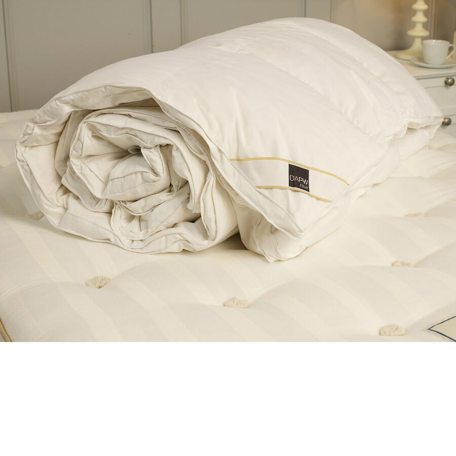Bettdecken Guide Your Guide To Buying The Right Weight Duvet