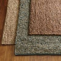 What are the Different Types of Rugs? | eBay