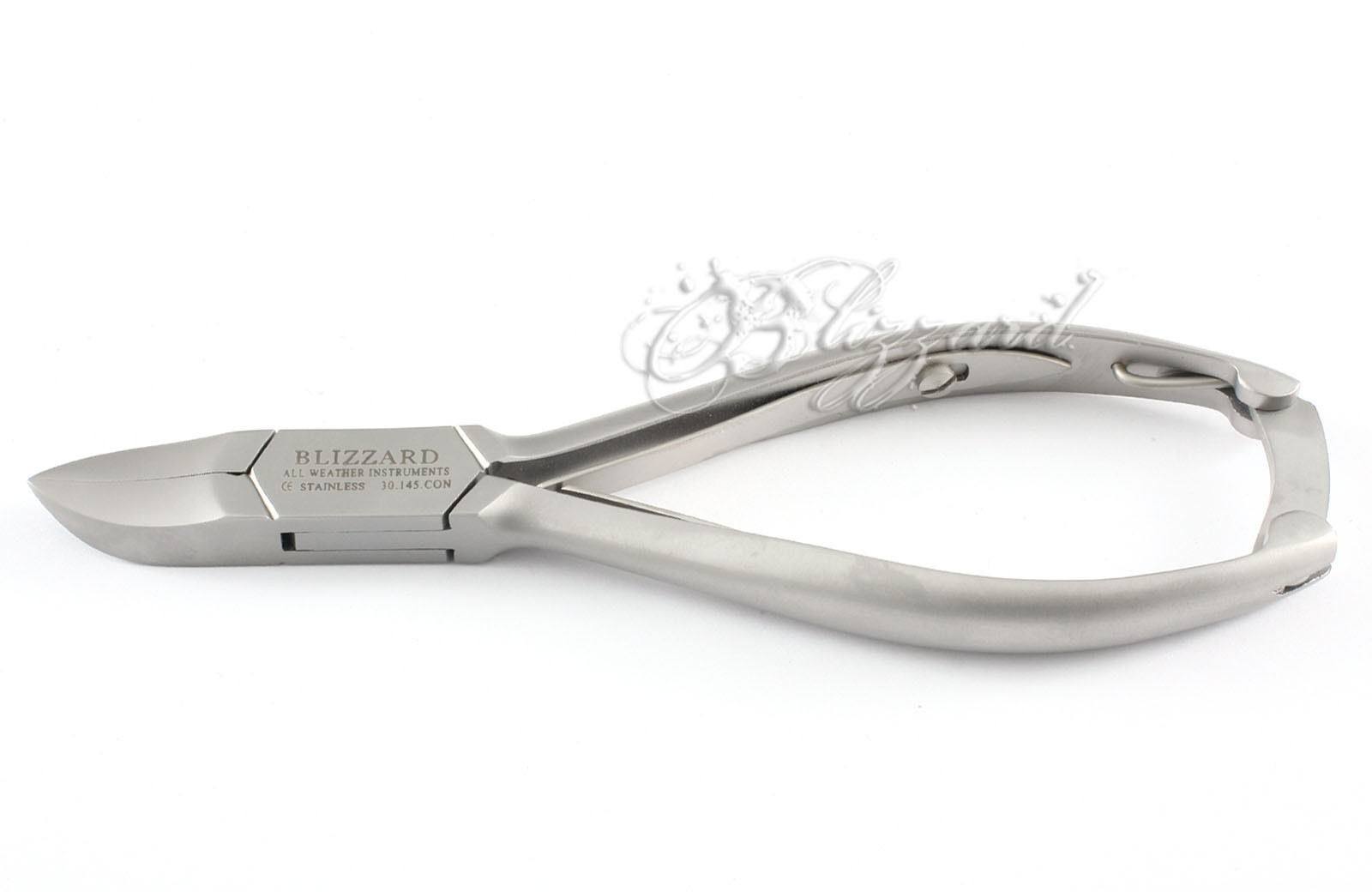 Thick Toe Nail Clippers Nippers Cutters Podiatry