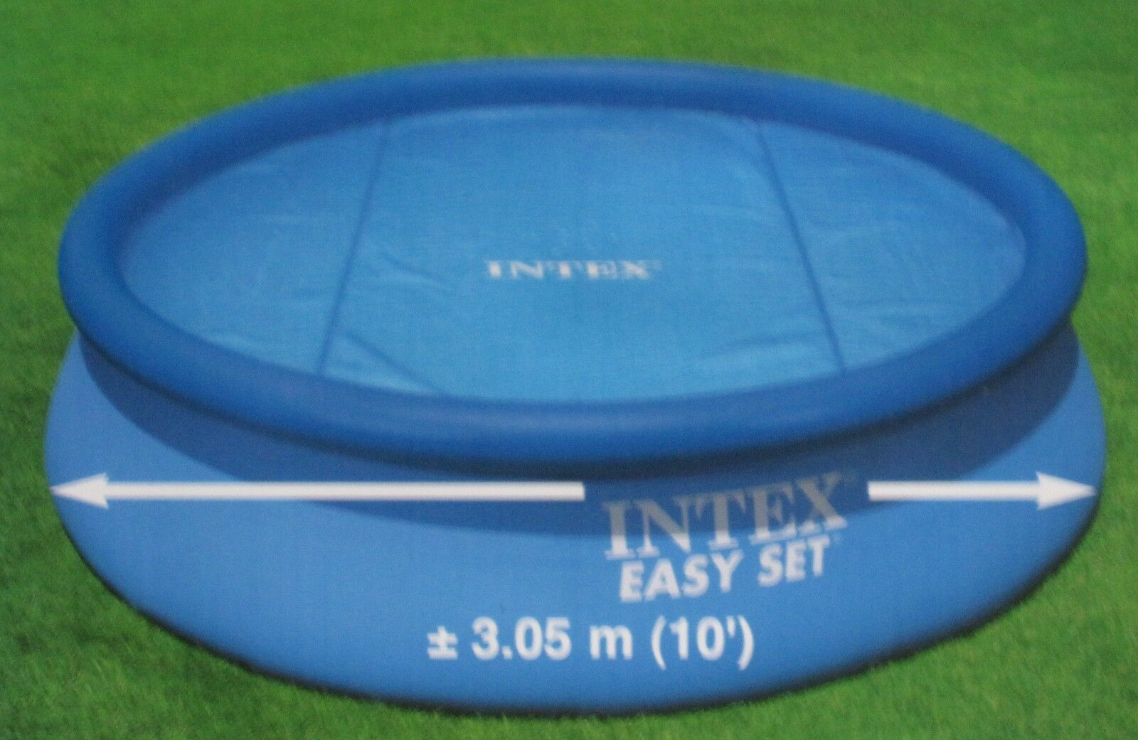 Abdeckplane Pool 400 X 200 Frame Pool Abdeckplane Latest Intex Frame Pool Set With Frame