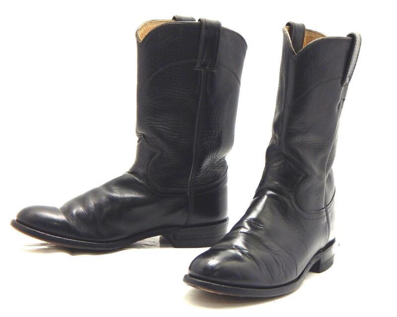 Womens Roper Boots Ebay With Wonderful Inspirational