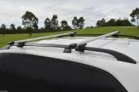 Hyundai Roof Racks | eBay