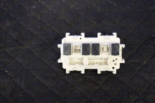 2017 17 NISSAN 370Z NISMO VQ37 OEM FACTORY IPDM JUNCTION FUSE BOX