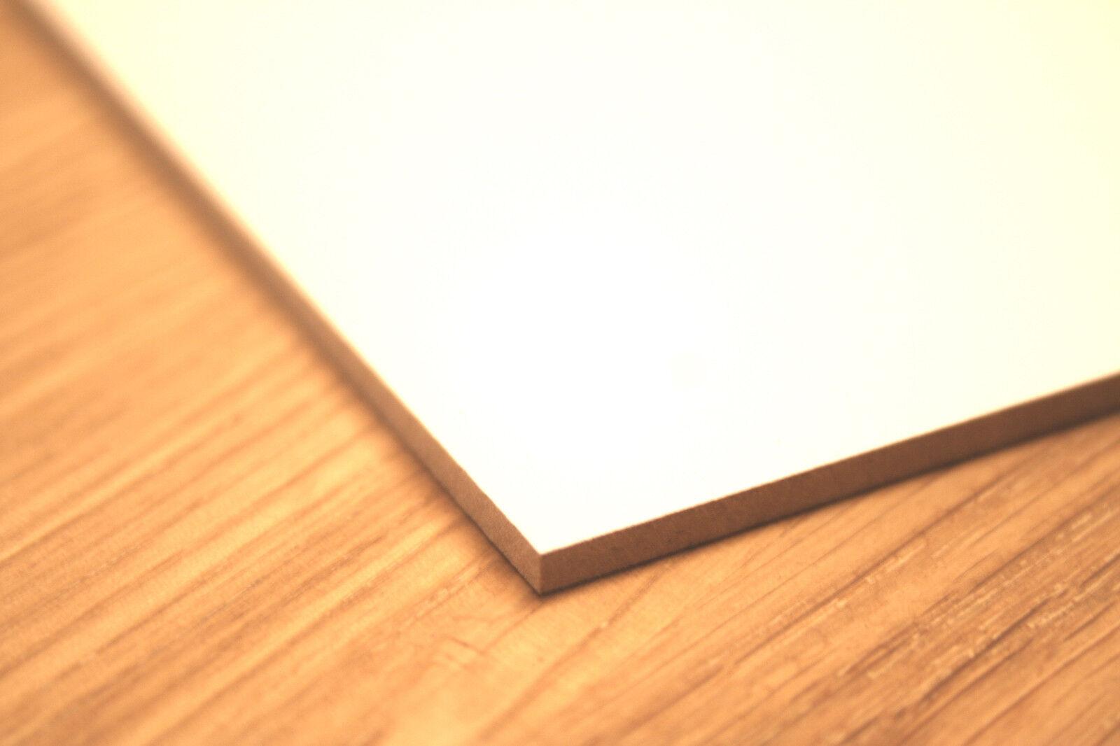 Holz Möbelbau Holz Raum Andreas Kopke Sabine Kopke Gbr D 68723