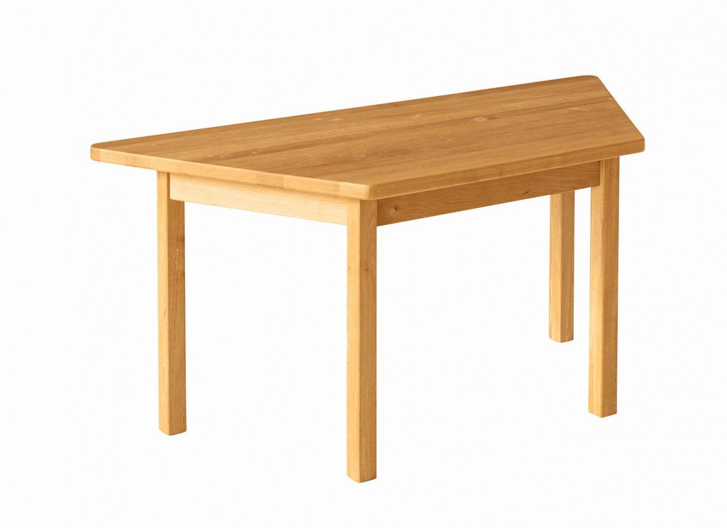 Kinder Gartentisch Tisch 2 Stuhle Kuc Camping Und Stuhlen