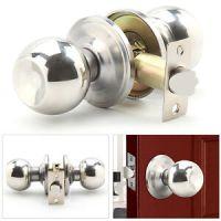 Internal Door Knobs | eBay