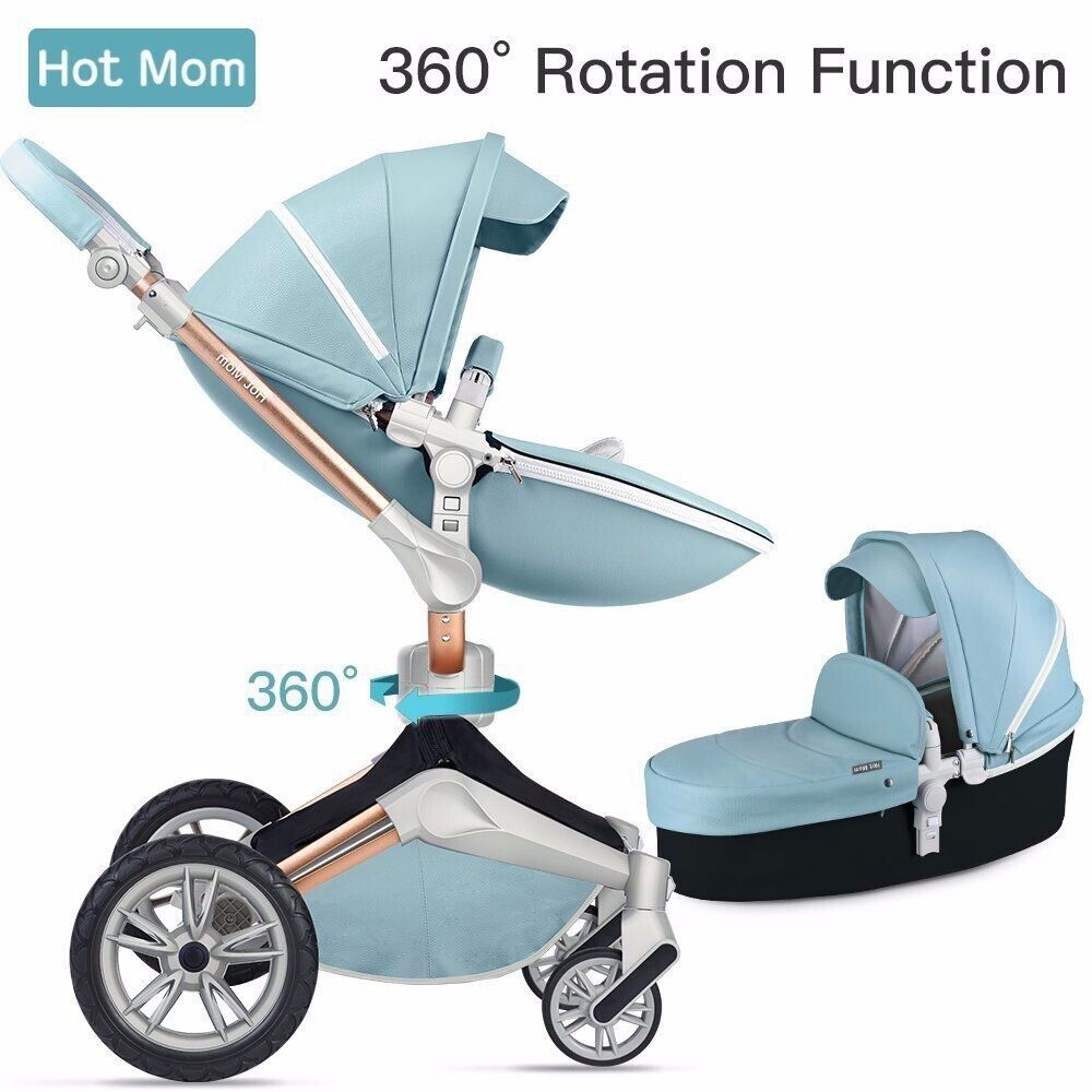 Britax Duo Twin Dolls Buggy Hot Pink Hot Mom Pushchair 2018 3 In 1 Travel System With 360 Rotation Function Blue In Long Eaton Nottinghamshire Gumtree
