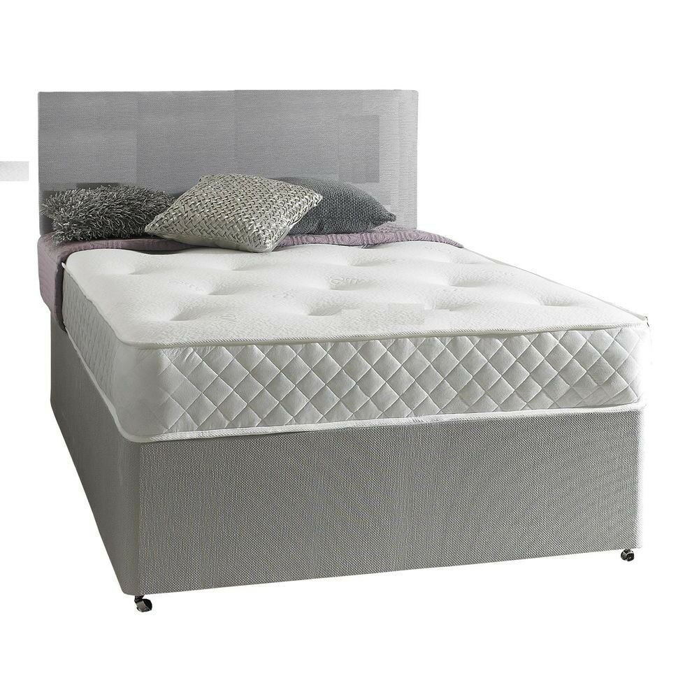 Small Super King Mattress New Single Double Small Double King Size Super