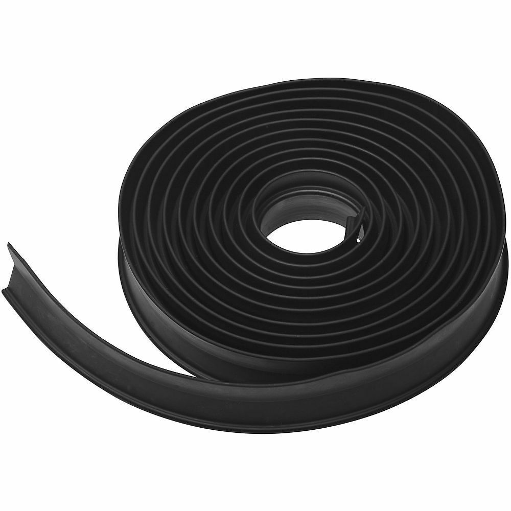 Garage Door Seal For Sale In Stock Ebay