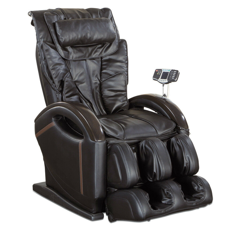 Stressless Sessel Mit Massagefunktion Home Deluxe Sessel Massagesessel Fernsehsessel