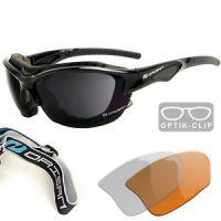 Sportbrillen mit Sehstrke gnstig online kaufen bei eBay