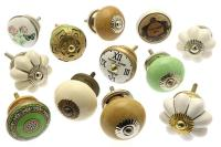 Kitchen Cabinet Knobs | eBay