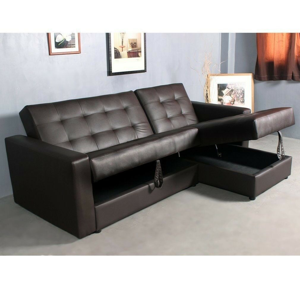 Corner Sofa Bed Sale Edinburgh Corner Sofa Bed For Sale In The Shore Edinburgh Gumtree