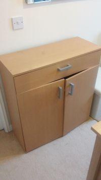 Argos Storage Cabinets | Cabinets Matttroy