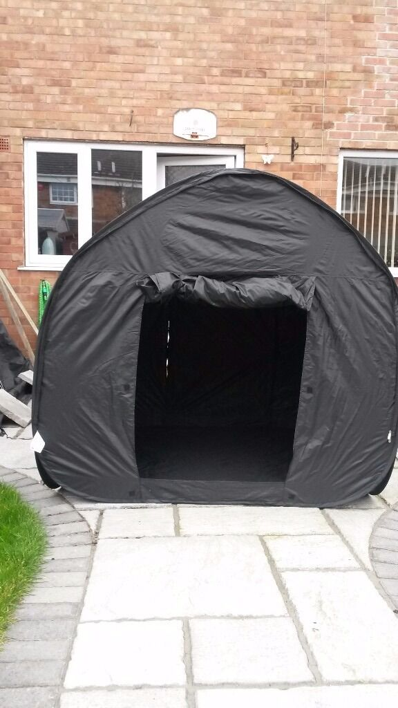 Pop Up Blackout Tent Full Size Of Bedroom Decorationikea