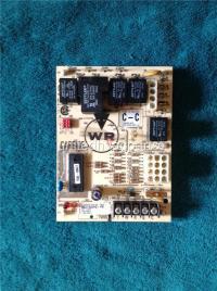 Trane American Standard D341235P01 50A55-474 White Rodgers ...