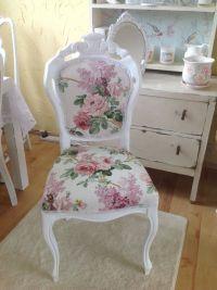 Top 28+ - Louis Shabby Chic Chair - chairs louis chair ...