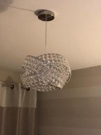 Next Venetian Ceiling Light Fitting | in Nottingham ...
