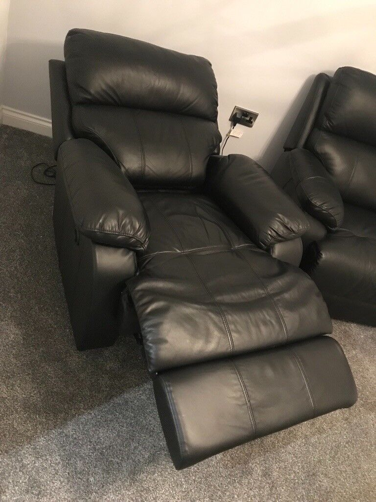 Sofology Sale Single Seater Recliner Sofa