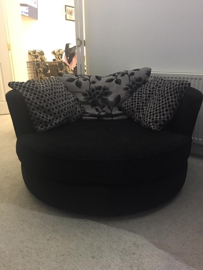 Sofa Gumtree Darlington Love Chair