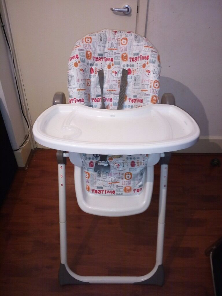 Swell Infant Toddler Table Download Free Architecture Designs Pendunizatbritishbridgeorg